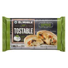 Tostable-Caprese-El-Noble-X-200grs-1-853226
