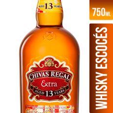 Whisky-Chivas-Regal-Extra-750-Ml-1-36635