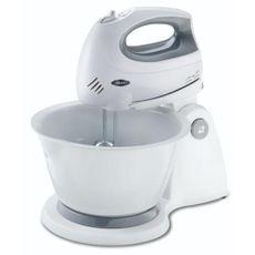 Batidora-Desmontable-C-bowl-Oster-2610-1-61884
