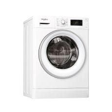 Lavasecarropas-Whirlpool-Sense-Inverter-Wcf09by-Carga-Frontal-L9kg-s6kg-1400-Rpm-1-436498