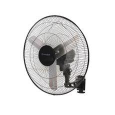 Ventilador-Pared-Protalia-20w-20-Negro-1-853267