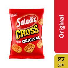 Saladix-Cross-Orig-x27g-1-853269