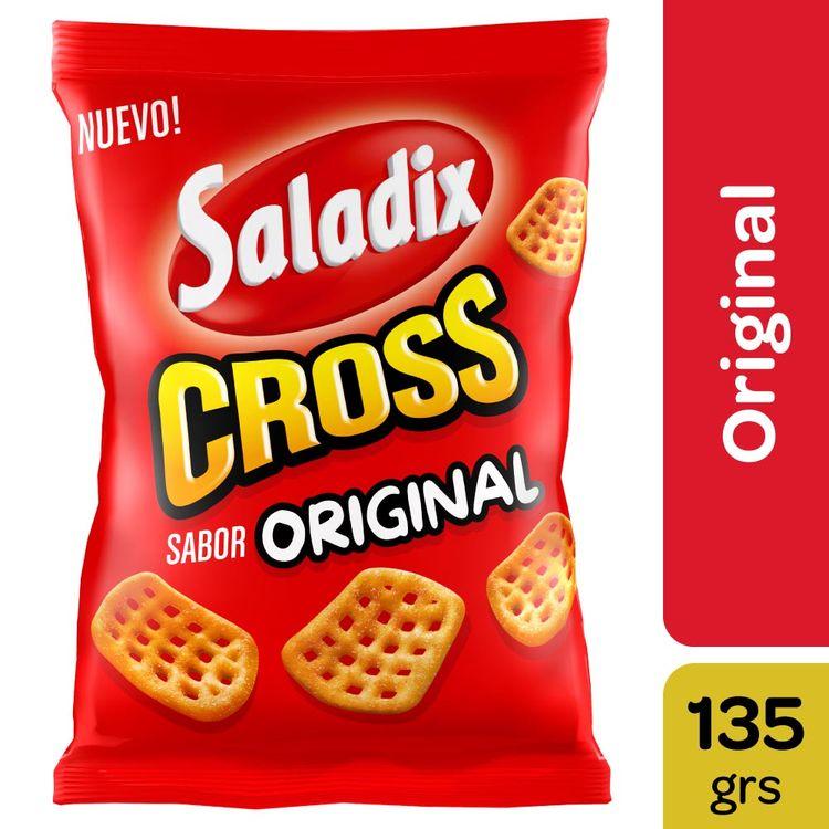 Saladix-Cross-Orig-x135g-1-853272