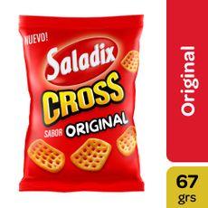 Saladix-Cross-Orig-x67g-1-853273