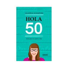 Libro-Hola-50-1-853287