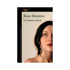 Libro-Buena-Suerte-La-1-853288