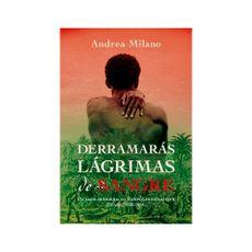 Libro-Derramaras-Lagrimas-De-Sangre-1-853295