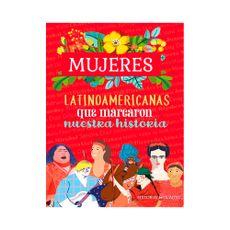 Libro-Mujeres-Latinoamericanas-1-853301