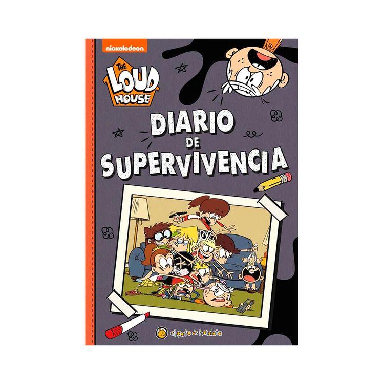 Libro-Diario-De-Supervivencia-1-853303
