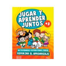 Libro-Col-Jugar-Y-Aprender-Juntos-1-853304