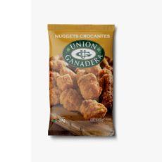 Nuggets-Crocantes-Ug-X-1kg-1-853339