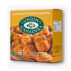 Nuggets-Crocantes-Ug-X-300gr-1-853341