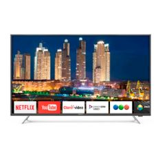 Led-43-Noblex-Dj43x6500-Uhd-4k-Smart-Tv-1-850043