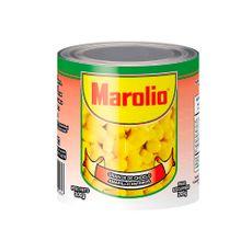Choclo-Marolio-Grano-Amarillo-300-Gr-1-853309