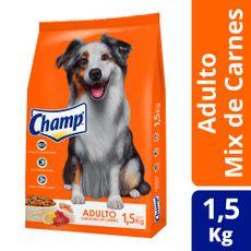 Alimento-Champ-Mix-Carnes-1-5kg-1-853407