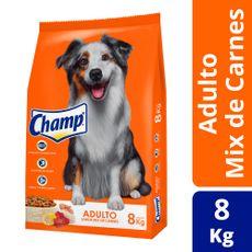 Alimento-Champ-Mix-Carnes-8kg-1-853409