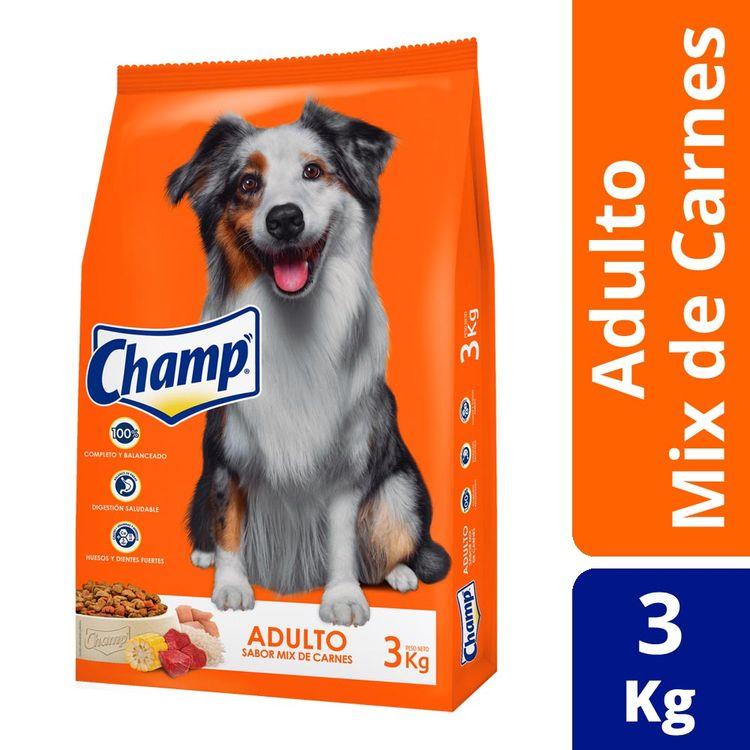 Alimento-Champ-Mix-Carnes-3kg-1-853410