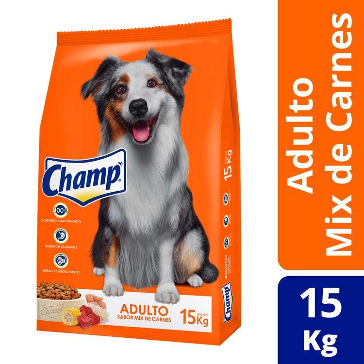 Alimento-Champ-Mix-Carnes-15kg-1-853426