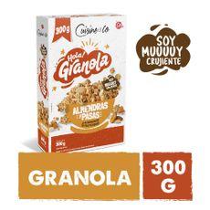 Hola-Granola-Pasas-Y-Almendras-300-Gr-C-co-1-715703