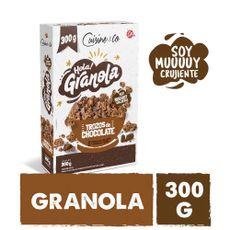 Hola-Granola-Con-Trozos-De-Chocolate-300-Gr-C-co-1-715704
