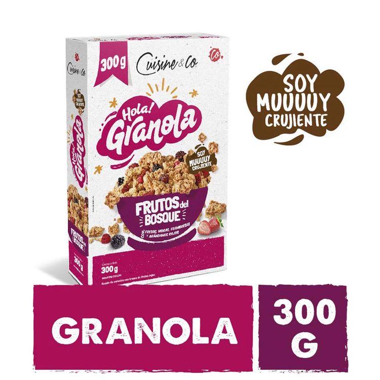 Hola-Granola-Frutos-Del-Bosque-300-Gr-C-co-1-715705