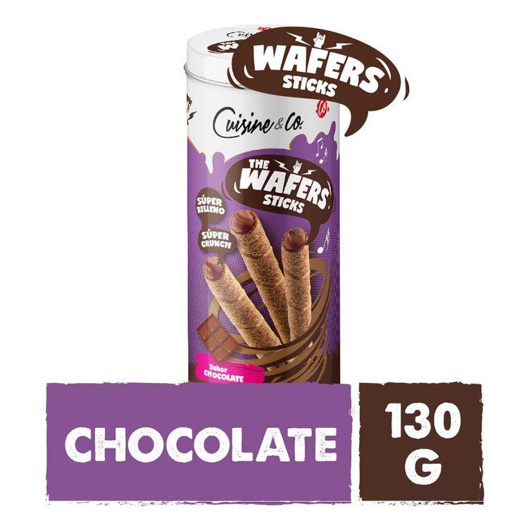 Cubanito-Waffers-Chocolate-Cuisine-co-130-Gr-1-717511