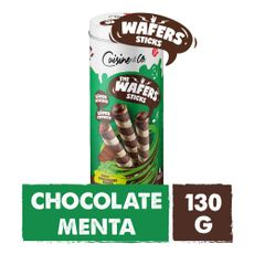 Cubanito-Waffers-Menta-Y-Chocolate-Cuisine-co-130-Gr-1-717512