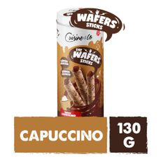 Cubanito-Waffers-Capuchino-Cuisine-co-130-Gr-1-718213