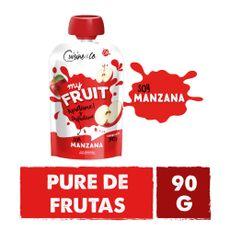 Pulpa-De-Fruta-Manzana-C-co-X90-Gr-1-718767