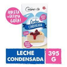 Leche-Condensada-395-Gr-C-co-1-838356