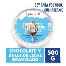 Pote-Dulce-De-Leche-Granizado-Y-Chocolate-500g-1-838362
