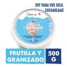 Pote-Frutilla-Y-Granizado-500gr-C-co-1-838406