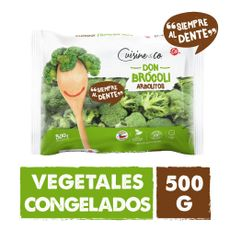 Brocoli-500-Gr-C-co-1-841597