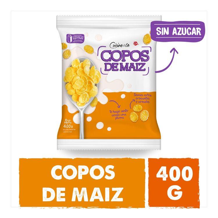 Copos-De-Ma-z-400-Gr-C-co-1-842221