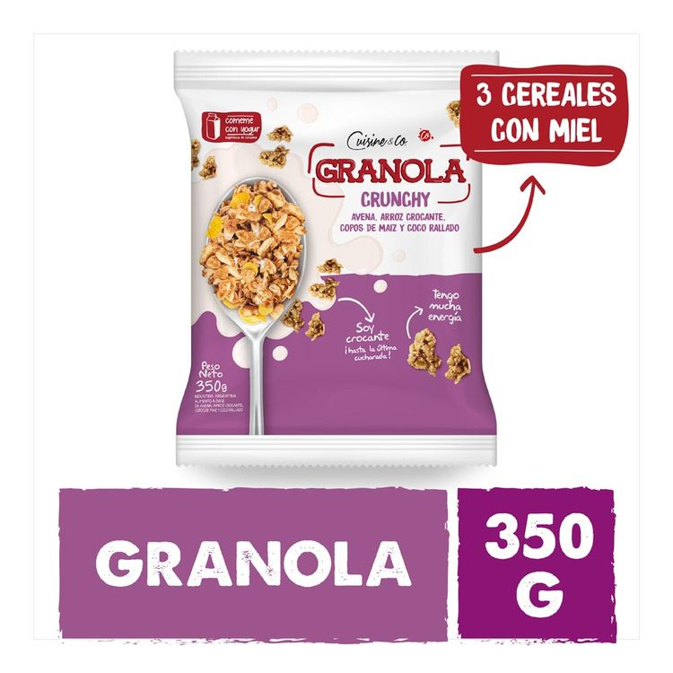 Granola-Crunchy-3-Cereales-Con-Miel-350-Gr-C-co-1-842222