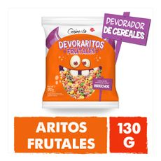 Aritos-Frutales-130-Gr-C-co-1-842223