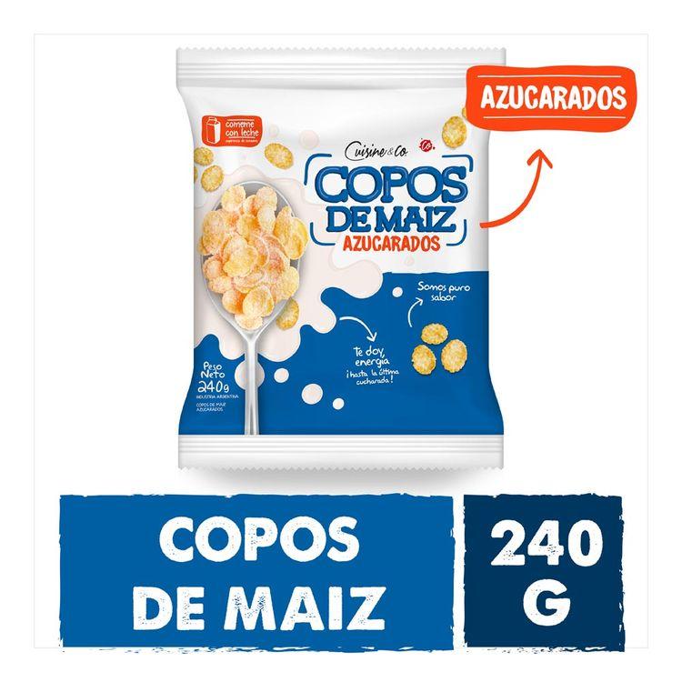 Copos-De-Ma-z-Azucarados-240-Gr-C-co-1-842224