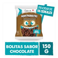 Bolitas-De-Chocolate-150-Gr-C-co-1-842229