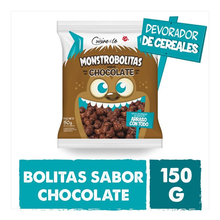 Bolitas-De-Chocolate-150-Gr-C-co-1-842229