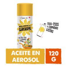 Aceite-De-Girasol-120-Gr-C-co-1-842537