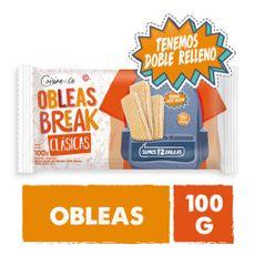 Obleas-Clasicas-Sabor-Naranja-100gr-C-co-1-842551