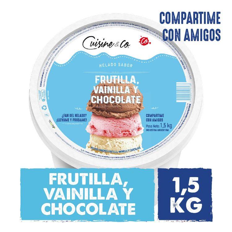 Balde-Chocolate-Vainilla-Y-Frutilla-1-5kg-C-c-1-842561