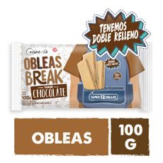 Obleas-Sabor-Chocolate-100gr-C-co-1-842567