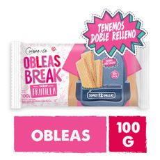 Obleas-Sabor-Frutilla-100gr-C-co-1-842597