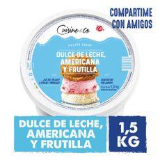 Balde-Dulce-De-Leche-Frutilla-Y-Americana-1-5-1-842609