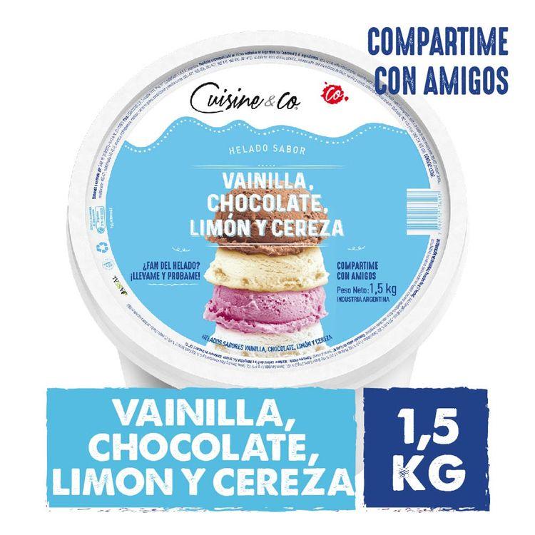 Balde-Lim-n-Cereza-Chocolate-Y-Vainilla-1-5k-1-842620