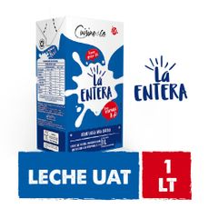 Leche-Uat-Entera-1-L-C-co-1-842785