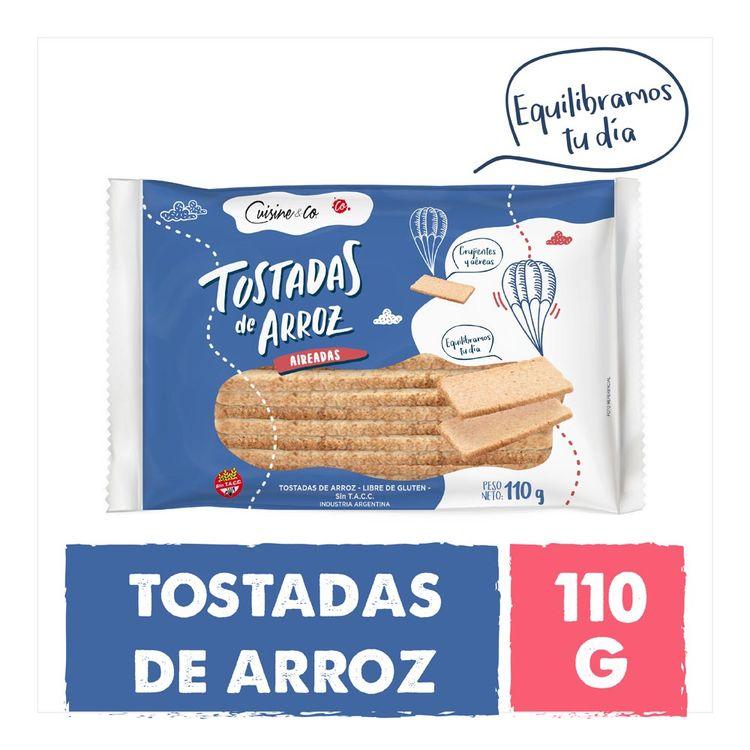Tostadas-De-Arroz-Aireadas-Paq-110-Gr-C-co-1-843015