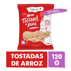 Mini-Tostaditas-De-Arroz-Con-Sal-120-Gr-C-co-1-843040