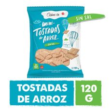 Mini-Tostaditas-De-Arroz-Sin-Sal-120-Gr-C-co-1-843043
